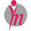 Logo Oefentherapie Bolsward