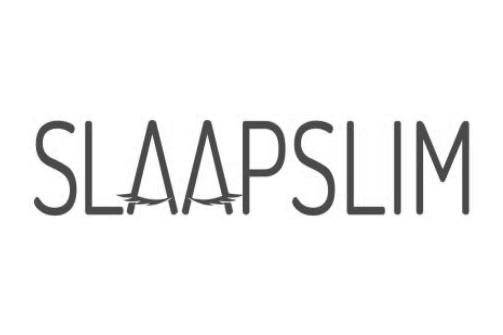 slaapslim logo