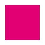 icoon agenda planner roze