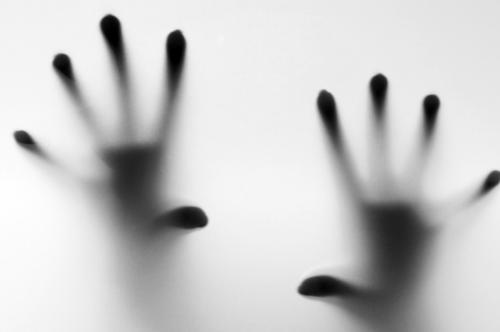 Angst en paniek onder controle krijgen met oefentherapie cesar mensendieck