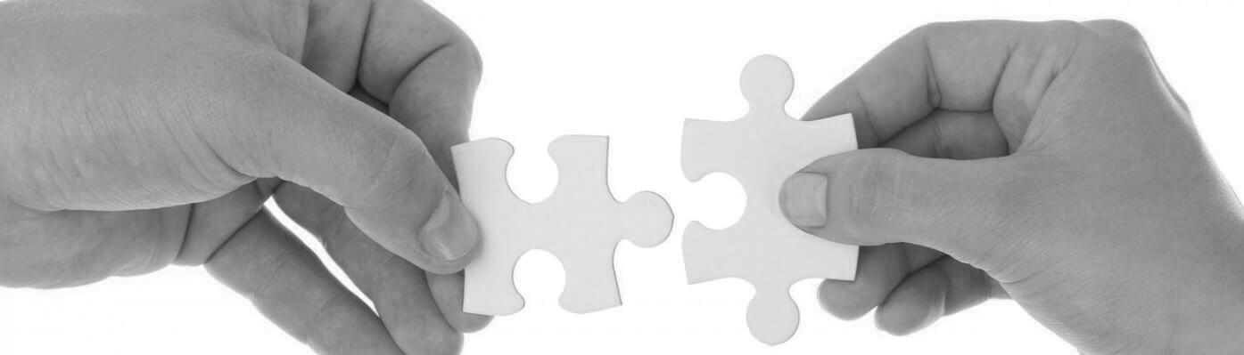 Oefentherapie Cesar-Mensendieck bij chronische pijn , een oplossing vinden voor jouw klachten