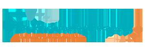 Kinderoefentherapie logo