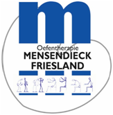 Oefentherapie Bolsward